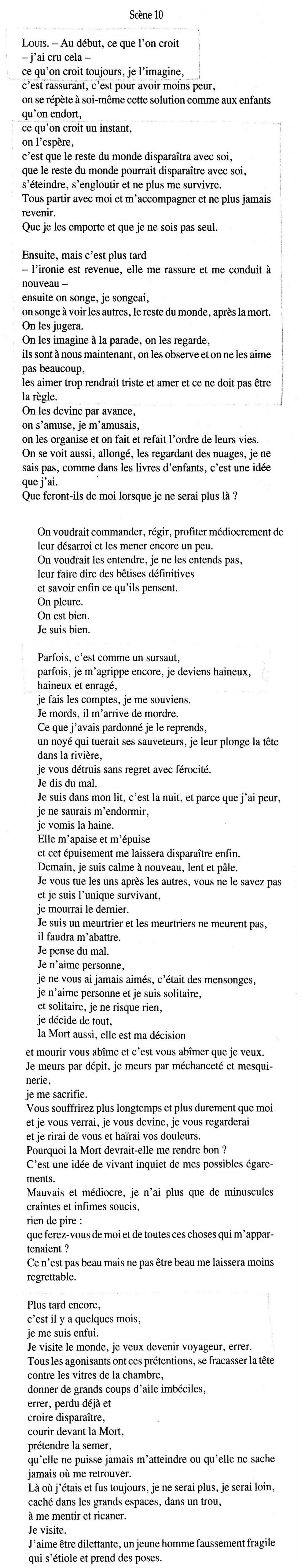 http://lire.cowblog.fr/images/1/Lagarcegrand.jpg