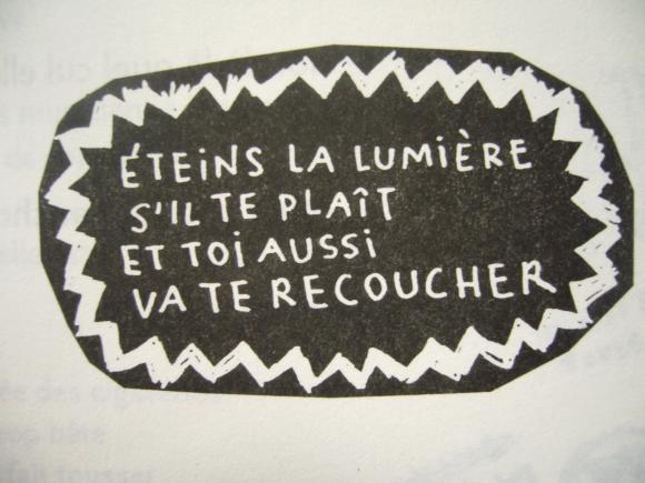 http://lire.cowblog.fr/images/P1100803.jpg