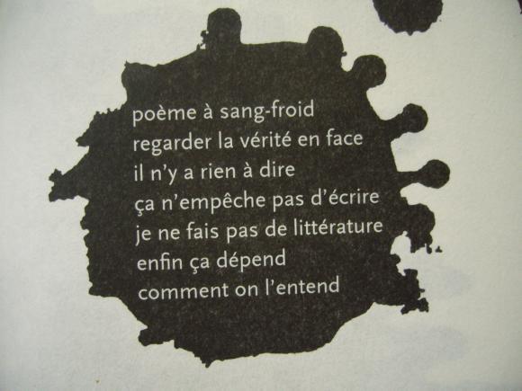 http://lire.cowblog.fr/images/P1100804.jpg