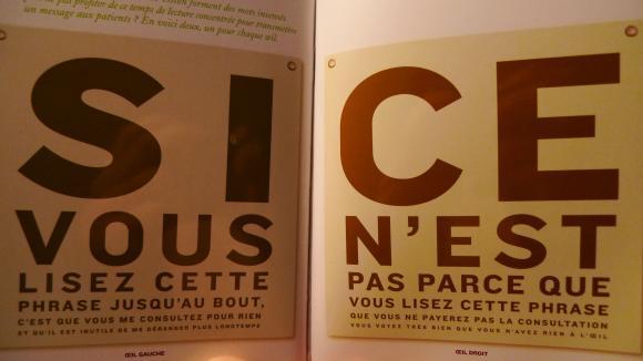 http://lire.cowblog.fr/images/P1180232.jpg