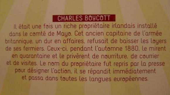 http://lire.cowblog.fr/images/P1180240.jpg