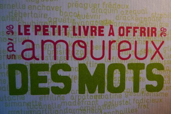 http://lire.cowblog.fr/images/P1180247.jpg