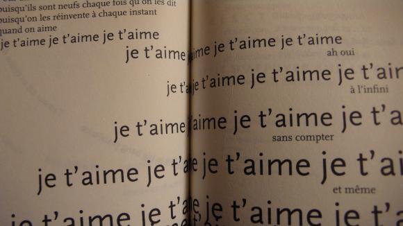 http://lire.cowblog.fr/images/P1190172.jpg