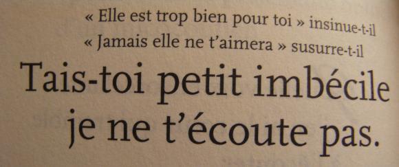 http://lire.cowblog.fr/images/P1190184.jpg