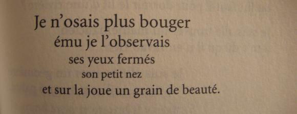 http://lire.cowblog.fr/images/P1190194.jpg
