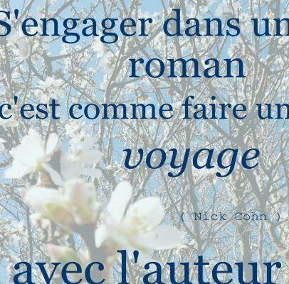 http://lire.cowblog.fr/images/fffff-copie-2.jpg